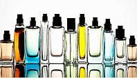 Декларирование парфюмерно-косметической продукции