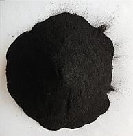 Ингибитор набухания глин Ectablock GLA