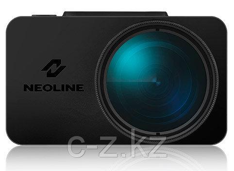 Видеорегистратор NEOLINE G-Tech X72, фото 2
