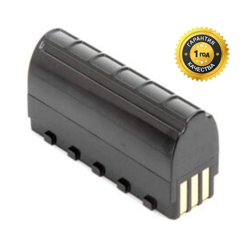 Аккумулятор для zebra mt20x0
