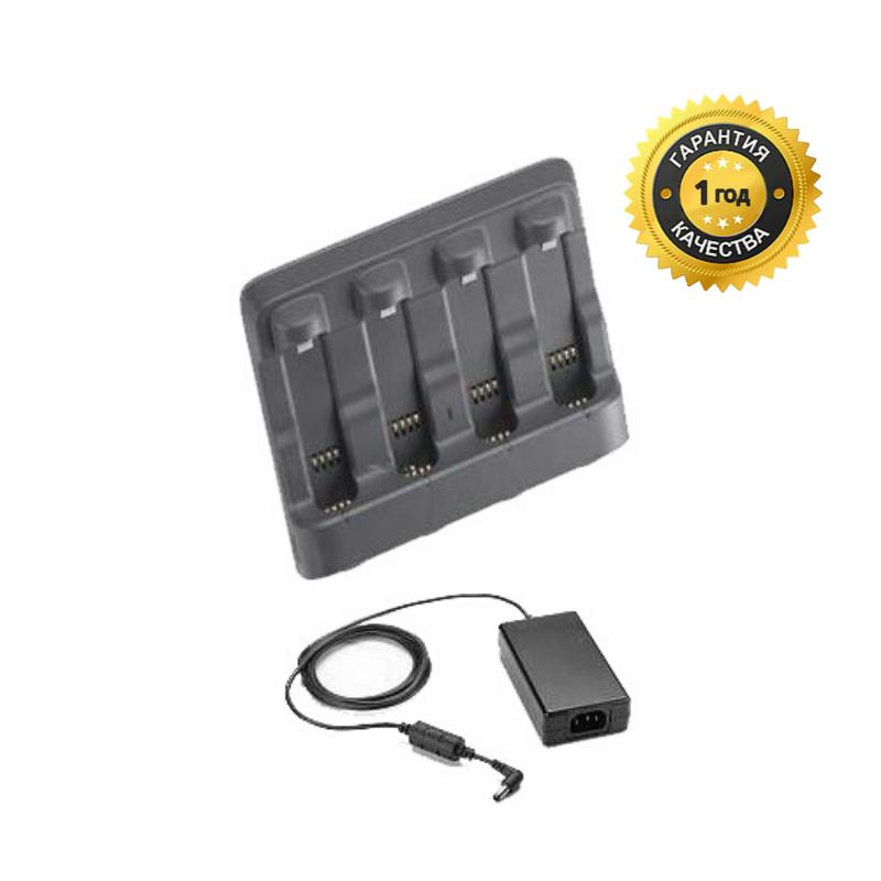 Зарядное устройство для аккумуляторов для mt20xx