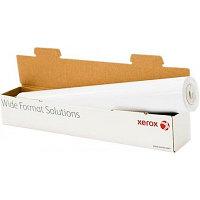 Бумага для плоттеров Xerox Inkjet Monochrome Paper 450L90004