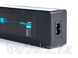 Миниатюрный стереофонический двухканальный цифровой усилитель с встроенным модулем Bluetooth CVGaudio NB-1