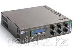Трансляционный микшер-усилитель CVGaudio ReBox-T8