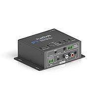 Аудио усилитель PT-AA220