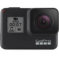 Экшн-камера GoPro HERO7 Black Edition (CHDHX-701-RW), фото 3
