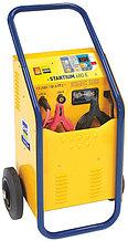 Пуско-зарядное устройство GYS STARTIUM 680E
