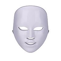 LED маска для лица, фото 2