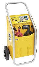 STARTIUM 980E автоматическое пуско-зарядное устройство 12В (500А) / 24В (400А)