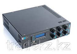 Трансляционный микшер-усилитель CVGaudio ReBox-T18