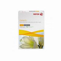 Бумага Xerox COLOTECH Plus плотность 100 г/м2 (А3 - 30х40 500 Листов) 003R98845
