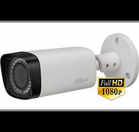 HDCVI Уличная  камера Dаhua HAC-HDW1210RMP