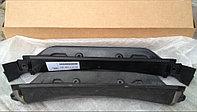 Перегородка моторного отсека BMW 51717169421 BMW X5 E70 07> X6 E71/72 Hyb (средняя верхняя)