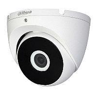 HDCVI Купольная камера  Dаhua HAC-HFW1410RMP