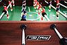 Настольный футбол кикер Classic Start Line Play 4 фута, фото 6