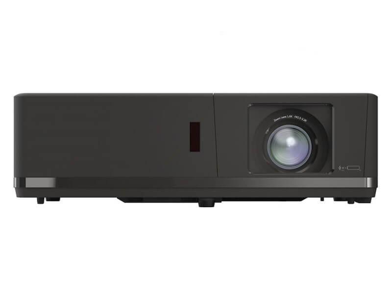 Проектор Optoma ZH506
