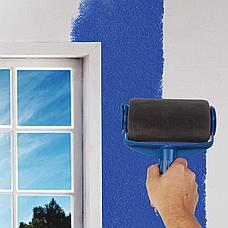 Валик для покраски Paint Runner Pro, фото 3
