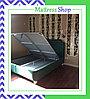 Кровать двуспальная, фото 2