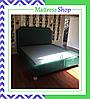 Кровать двуспальная, фото 5