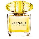 Versace Yellow Diamond (Версаче Йеллоу Даймонд) 90 ml, фото 2