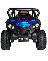 Детский электромобиль TJQ-900