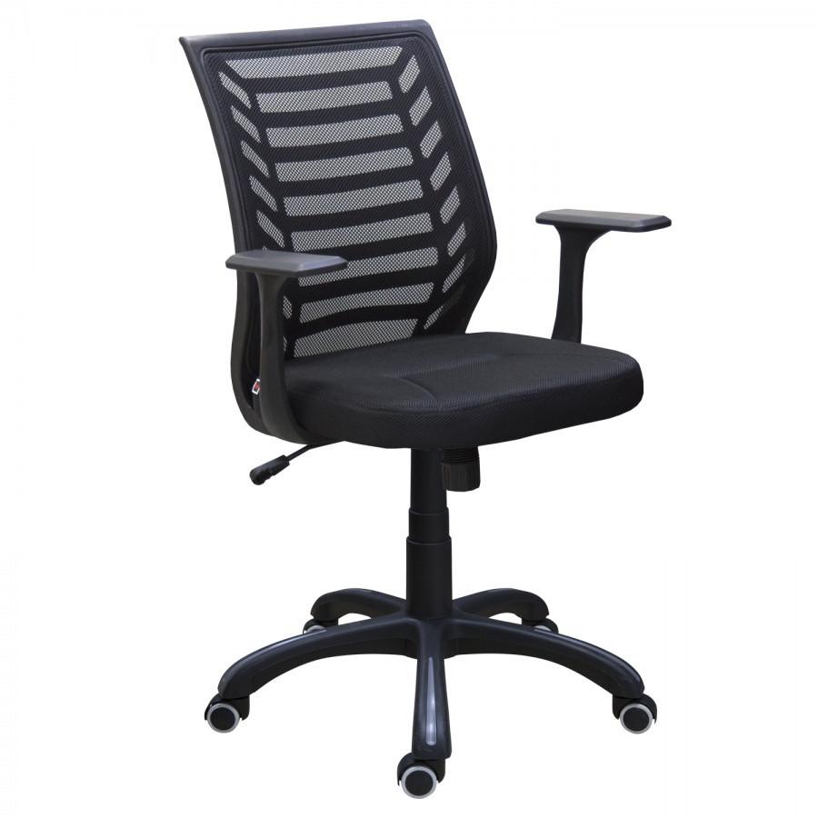 Офисное кресло, кресло ZETA, Зета,  ZETA,  компьютерное кресло, ZETA,  модель 877