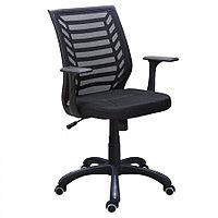 """Офисное кресло, модель """"877"""""""
