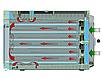 Дегидратор King Mix  модель:  KM-D12S, фото 4