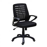 """Офисное кресло, модель """"948-В"""""""