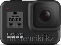 GoPro HERO 8 Black Edition (CHDHX-801-RW)