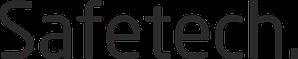 Компания Safetech