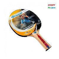 Ракетка для настольного тенниса Donic Schildkrot 300 Level