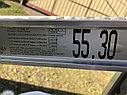 Погрузочные рампы 1150 кг, 3 м производство, фото 2