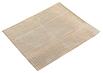 Тефлоновая сетка: 32 на 37 см. цвет- коричневый, пищевой., фото 3