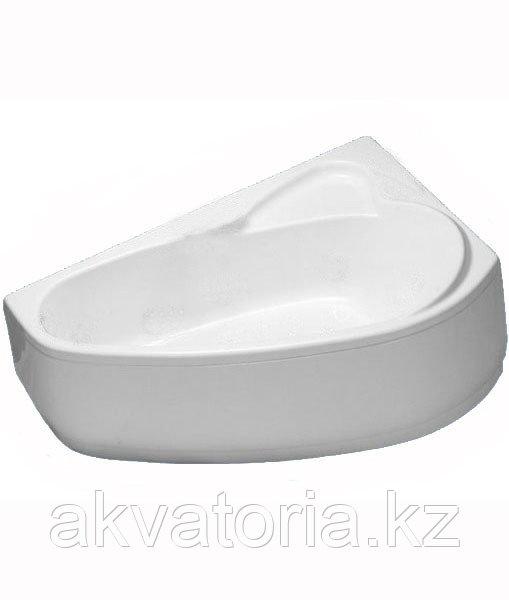 """Ванна акриловая Тритон """"Перл-Шелл"""" к-т. пр."""
