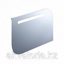 Зеркало, 80 см, Calipso  CAL8000i98