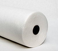 Полотенце одноразовое ЛЮКС, 45х90 см, спанлейс, 50 г/м2, рулон 100 шт.