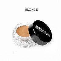 Помада для бровей Brow pomade Lucas' Cosmetics (blonde), цвет русый