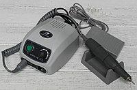 Машинка для маникюра RENHE 119 (30000 об/мин.)