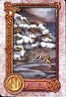 Карты Рунический Оракул Легенды Северных Дорог, фото 7
