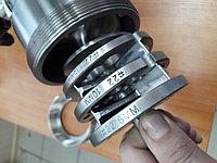 Мясорубка 300 кг/ч Ю.Корея, фото 1