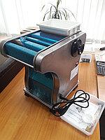 Тестораскатка для тугого теста 220v Ю.Корея, фото 1