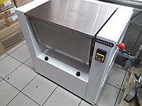 Тестомесильная машина на 25кг для крутого теста, фото 1