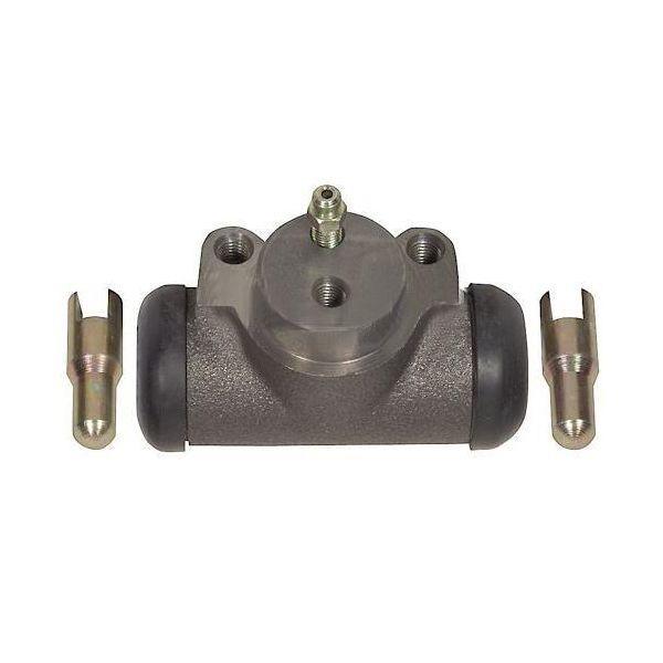 Рабочий тормозной цилиндр на вилочный погрузчик TOYOTA 474103206071
