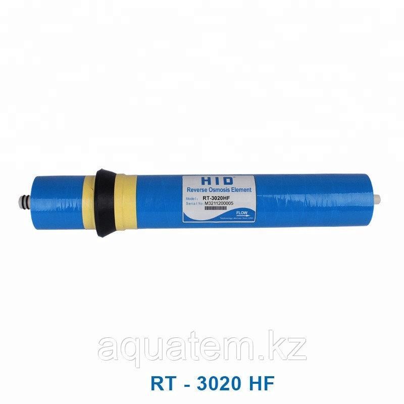 Мембрана обратного осмоса ULP 3020