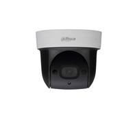 IP Поворотная PTZ  камера  Dahua SD29204UE-GN