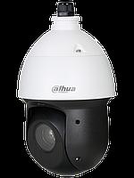 IP Поворотная PTZ  камера  Dahua SD49225T-HN