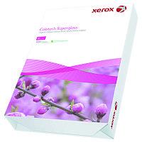 Бумага Xerox Colotech Supergloss плотность 210 г/м2 (А4 - 20х30 125 Листов) 003R97682