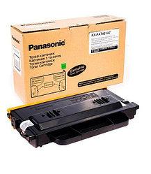 Лазерные Panasonic