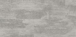 Минеральный пол Micodur Stone Ferroconcrete